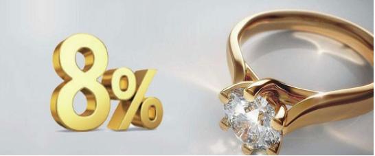 黄金珠宝生产.png