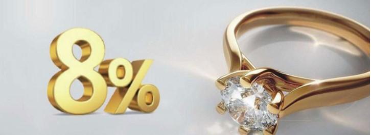 服务贴心的黄金珠宝生产.jpg