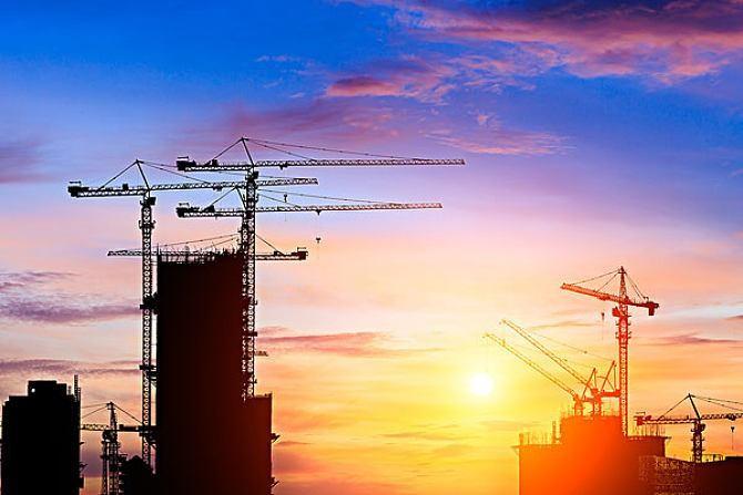 建筑工程一切险是如何发挥作用的.jpg