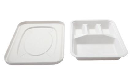 上海餐盒餐具2.jpg