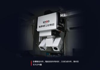 轨道式巡检机器人.png