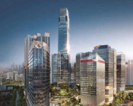 马来西亚地产投资 2.png