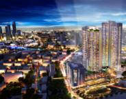 马来西亚地产投资.png