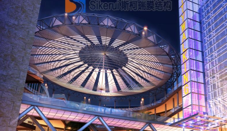 膜结构建筑常用结构型式.jpg