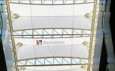 膜结构公司 3.png