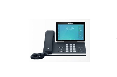 ip电话交换机 2.png