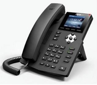 ip电话交换机 3.png