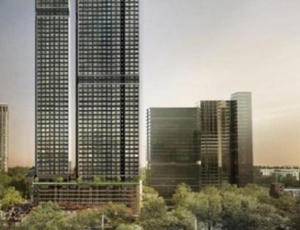 吉隆坡房产投资 2.png