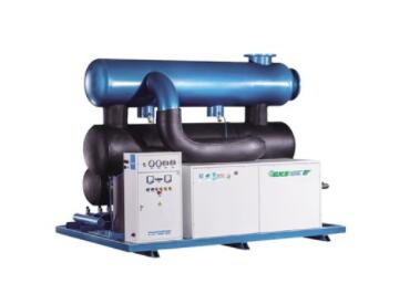 冷冻式干燥机2.jpg