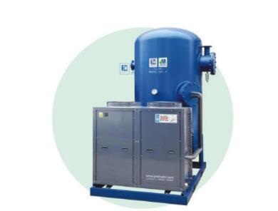 冷冻式干燥机3.jpg