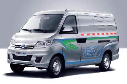 新能源汽车租赁 1.png