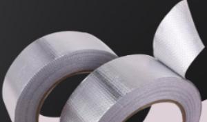 如何选择可靠的纯铝胶带