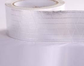 纯铝胶带有哪些特性?