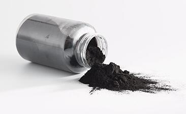 药用活性炭.jpg