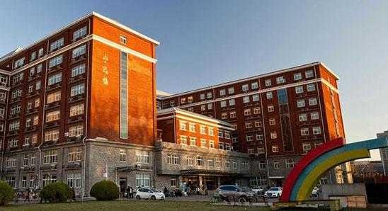 北京对外经贸大学课程.png