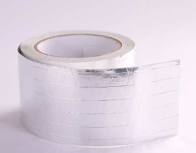 纯铝胶带使用品质好的原因