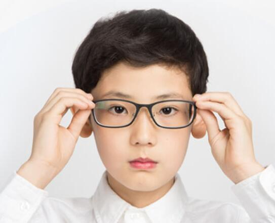 儿童视力加盟4.jpg