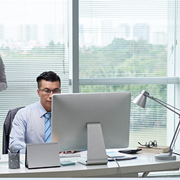 如何挑选上海财务代理记账公司?.jpg