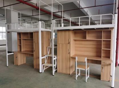 鋼木家具 1.png