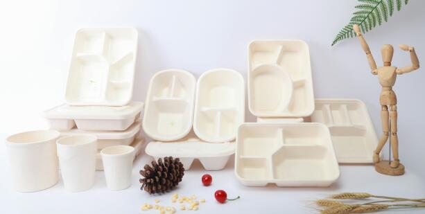 餐盒批發3.jpg