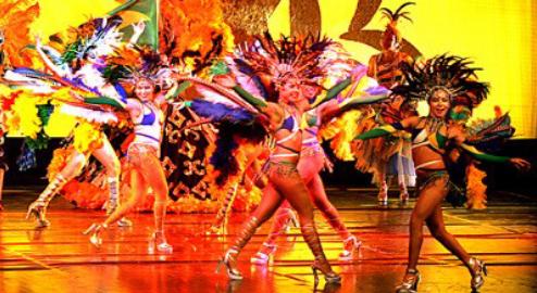 上海外籍舞蹈.png