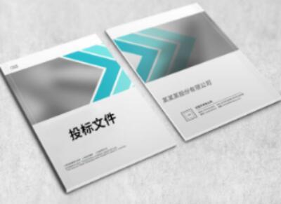 北京代写标书 2.jpg