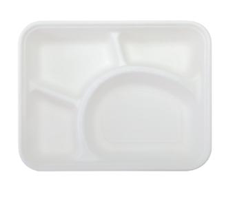 全降解餐盒 4.png