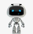 防疫機器人.png