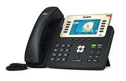 如何做好电话交换机的日常维护?.png