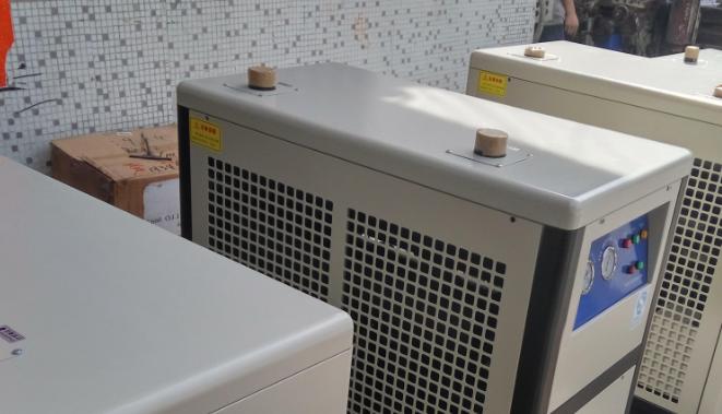 环保冷干机.png