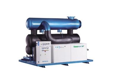 超高压干燥机 1.png