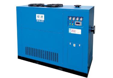 超高压干燥机 2.png