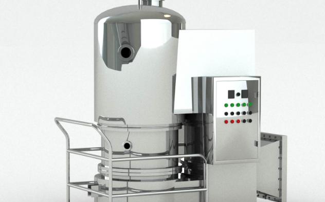 超高压干燥机.png