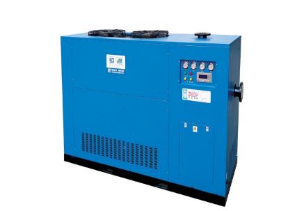 环保冷干机 1.png