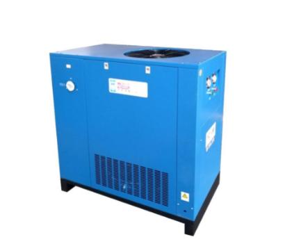 环保冷干机 3.png