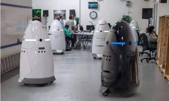 特種機器人.png