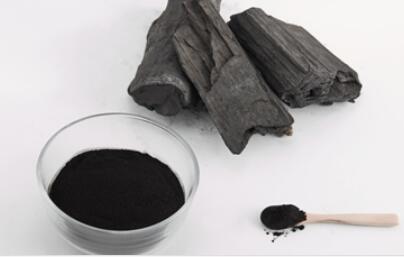 木质活性炭1.jpg