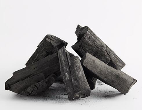 木质活性炭3.jpg