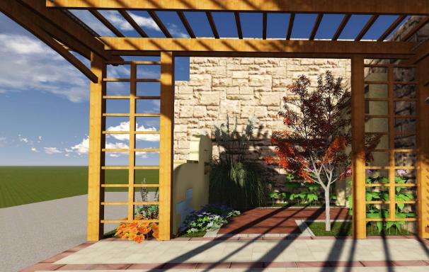 庭院设计公司.png