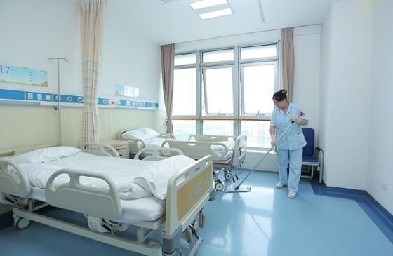 醫院物業服務.jpg