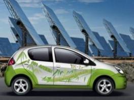 新能源物流车.png