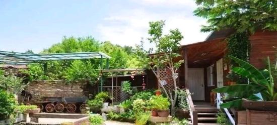 乡村庭院设计.png