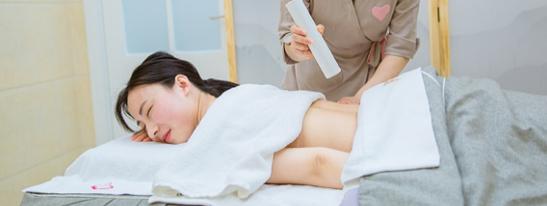 产后乳房护理月子会所.png