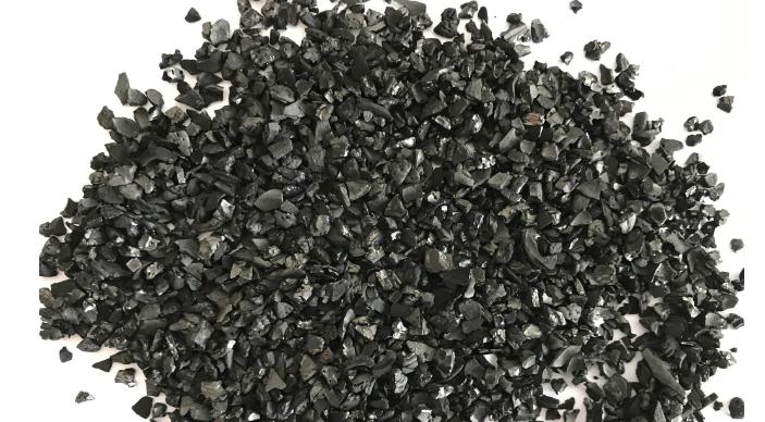 木质活性炭.png