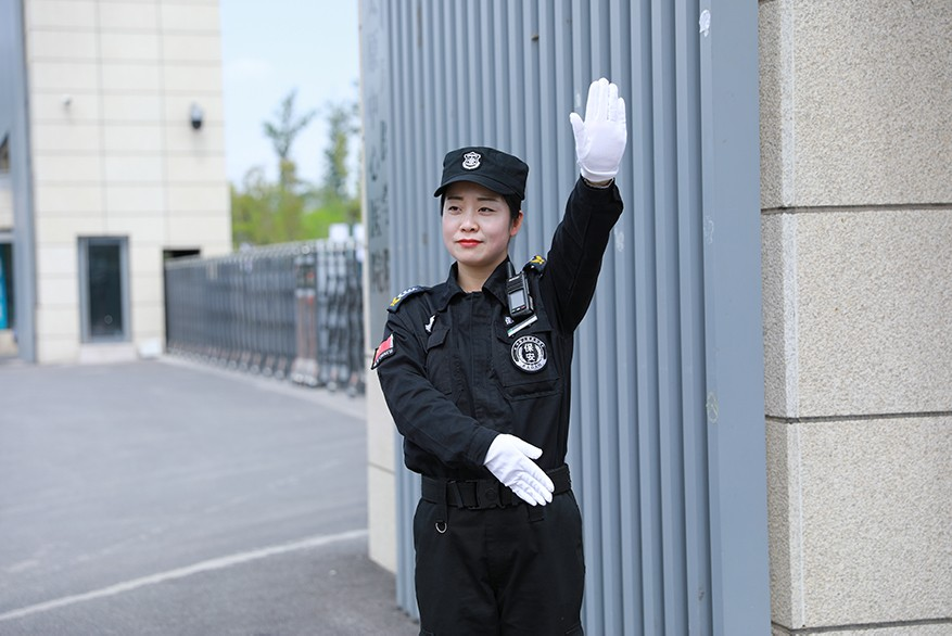 上海物业保安.jpg