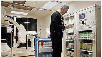 RFID设备资产管理.png