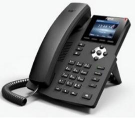 ip电话系统.png