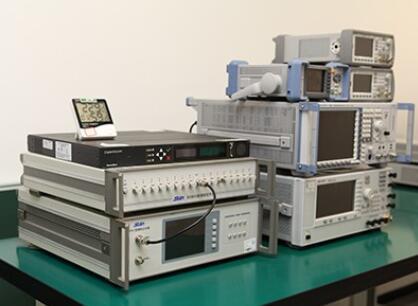 测量仪器校准 2.jpg