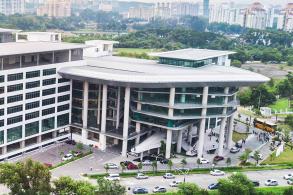 马来西亚留学.jpg