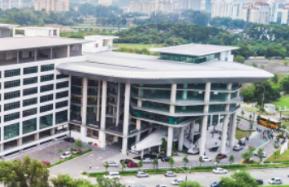 马来西亚国际学校.png